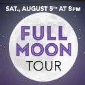 Full Moon Tour